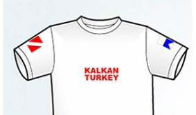 Scuba Diving in Kalkan, Turkey with the Kalkan Dive Centre